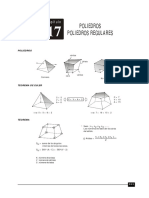 17-Poliedros Regulares(Academia.TRILCE).pdf