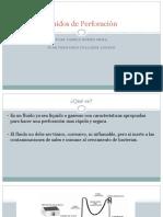 Fluidos de Perforación ofiial  EXPO PRODU (1)