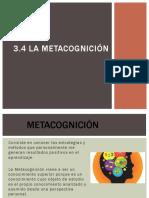 Metacognicion.pptx