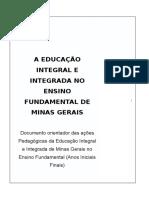 Doc Orientador Educação Integral EF 2018 Final Em Word (1)