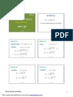 29  AREA DE SUPERFICIE z=f(x,y).pdf