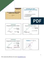 36 INTEGRALES DE LINEA  VECTORIALES.pdf