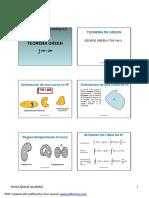 37 TEOREMA GREEN (2).pdf