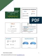 41 INT SUPERFICIE-Vectorial.pdf