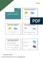 27 CAMBO VARIABLE INTEG DOBLE.pdf