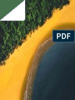 embalagens_agrotoxicos.pdf