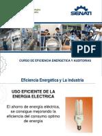 Eficiencia Energetica 02 - Cta