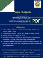 02 - Anemia y embarazo.pdf