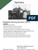 Farmers Grange Movement.pptx