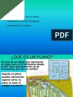PLANOS-Y-MAPAS-2º