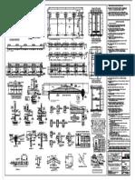 ES-01 Plano Estructural 2.pdf
