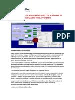 TEMARIO_TratamientoDeAguas-Avanzado