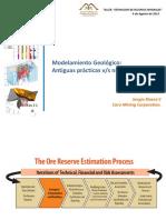 clase 1 - Modelamiento Geologico  - S. Rivera - Coro Mining Corp (3).pdf