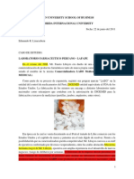 A_Developing Str Spanish (4).docx