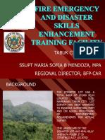 Training Center (1)