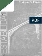 E[1]._Fliess_-Estabilidad_Tomo_I.pdf