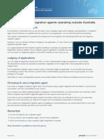 information-migration-agents-operating-outside-australia.pdf
