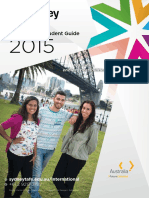 2015-International-Course-Guide-in-English.pdf