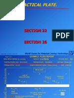 12. Practical plate inspection sht 1.ppt