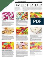 10RoadTrips.pdf