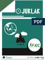 F2EC-sah.pdf