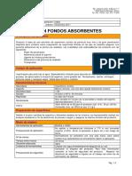 Imprimacion Fondos Absorbentes 191211