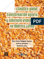 Delgado Ramos cambio climatico y sob alim.pdf
