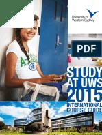 INT5223 FINAL International Prospectus 2015 LR 09012015