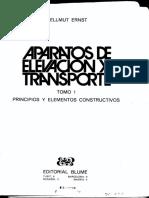 Hellmut-Ernst-Tomo1-Aparatos-de-Elevacion-y-Transporte.pdf