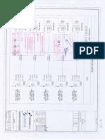 SLS-75-ELE-DW-015 Electrical Connection Diagram for MOV - Arun, Rev. 0 - AFC