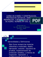 diseno_de_tanques_-_presentaciOn_api_650__651____653_transporte_2017_EMI_PDF.pdf