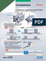 CQ2-Z-B_ES.pdf