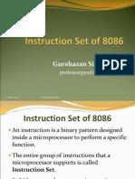 instruction-set-of-8086.pps