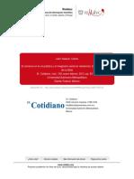 El_comercio_en_la_via_publica_y_el_imagi.pdf