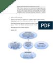 trabajo final contiene los siguientes puntos importantes que deberían tomar en cuenta.docx