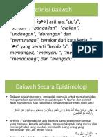 Dakwah-Berbasis-Komunitas-ustadz-okrizal.ppt