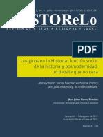 Correa Ramirez.pdf