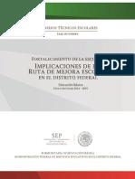 Fortalecimiento_escuela_implementacion_010814.pdf
