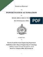 powersystemautomation