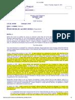 Casare v. Broadcom Inc