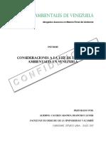 Trabajo UNIDAD III Informemedidas.docx