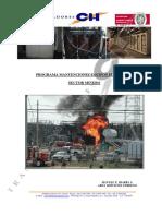 Programa_de_Mantenimiento_Transformadores_Distribucion_y_Poder_www.transformadores.net_.pdf