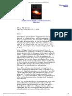 Www.cheniere.org Correspondence 030706 - Maxwell