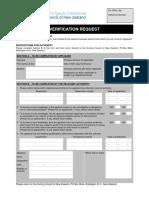 VerificationRequestForm(1).pdf