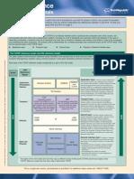 1 TCPIP Fundamentals