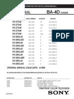 Sony KV27S66.pdf