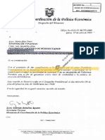Documentos Ruta Del Dinero