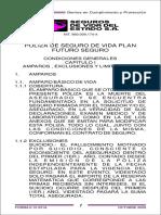 15_E-VI-031A_Futuro_Seguro.pdf