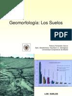 Geomorfologia_SUELOS.pdf