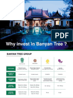 EN_Hotel Development_Why Invest in Banyan Tree